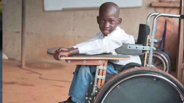 natpkg motivation wheelchair charity _00004308