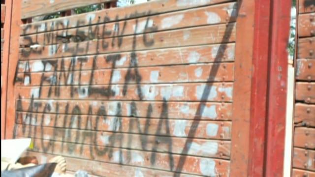 rey mexico guerrero violence_00001311