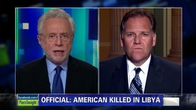 pmt wofl blitzer mike rogers libya 911_00000217