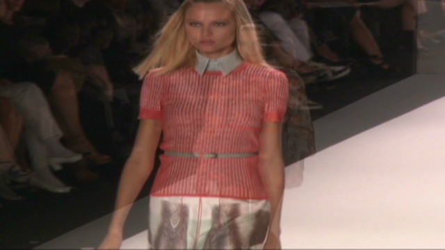 santana ny fashion week_00001328