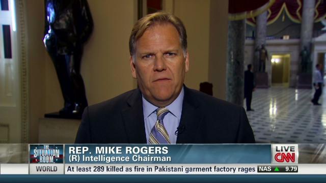 exp tsr rogers libya attack_00002001