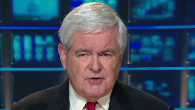 exp point gingrich libya attack reax_00010428