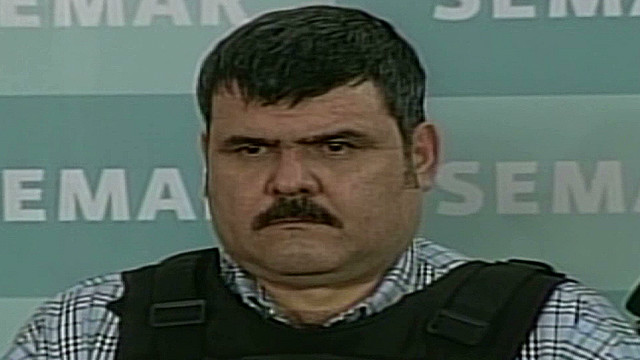 navarro.mexico.elcos.druglord.arrest_00052813