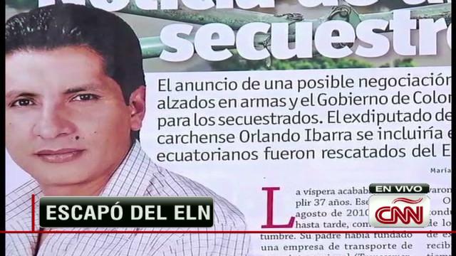 Orlando Sarmiento eln_00000000