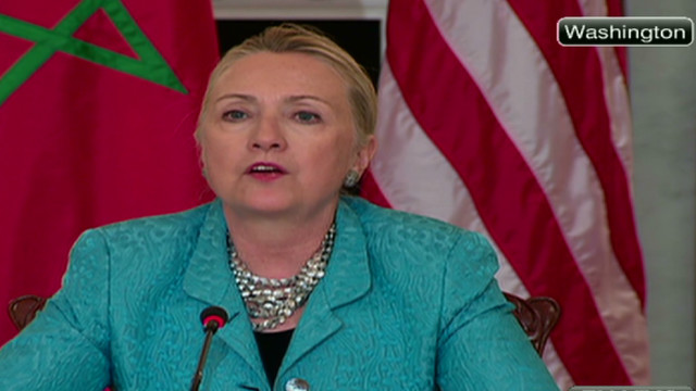 clinton speech on diplomatic assaults_00004028