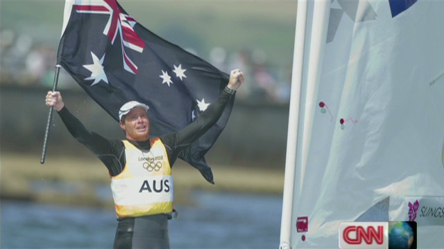 exp main sail australian olympics hopes_00024701
