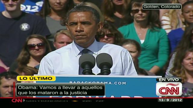 obama campana colorado_00012017