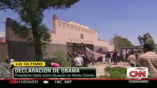 levy declaracion obama_00012504