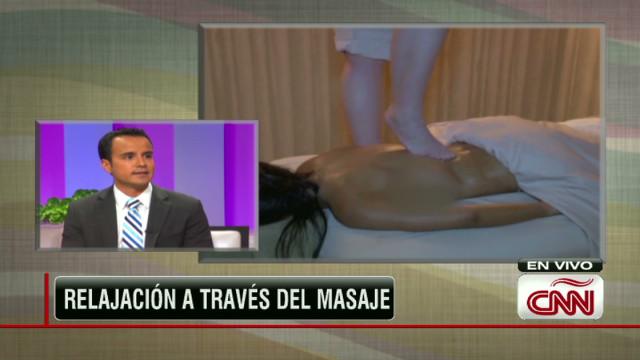 noti mujer masajes_00005506