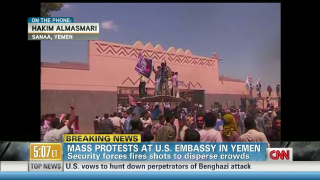 exp early yemen almasmari_00022818