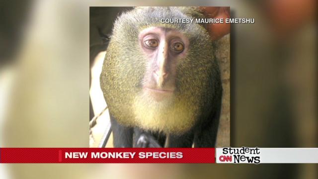 CNN Student News - 9/14/12