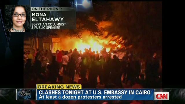 ac.bpr.cairo.embassy.clashes_00021909