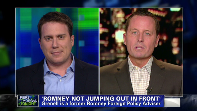 pmt grenell v buzzfeed_00014004