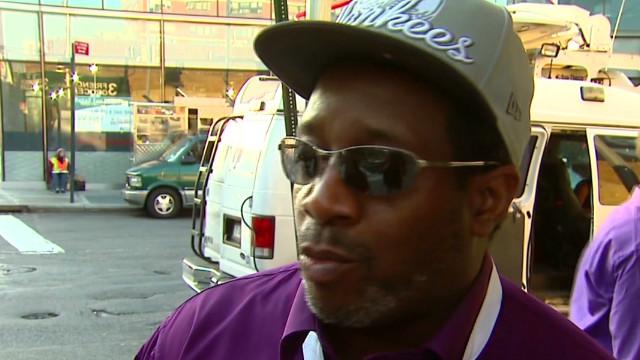 Anger over big, sugary soda ban in NYC