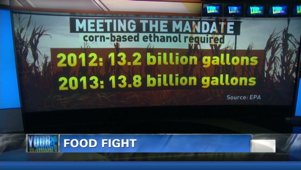 ybl.buis.smith.corn.ethanol.food.fuel_00010105