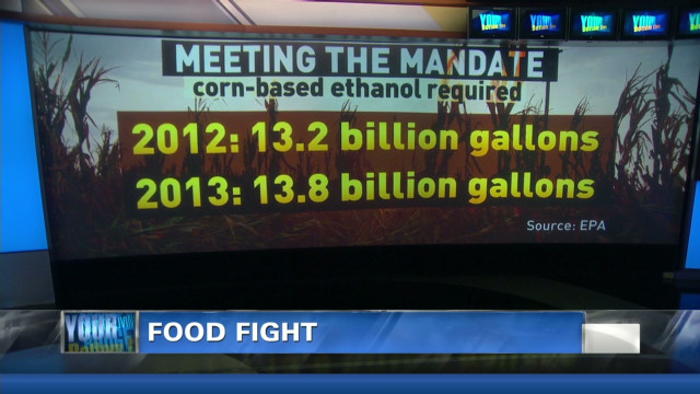 ybl.buis.smith.corn.ethanol.food.fuel_00010105