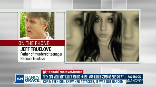 exp ng slain teen father _00002001