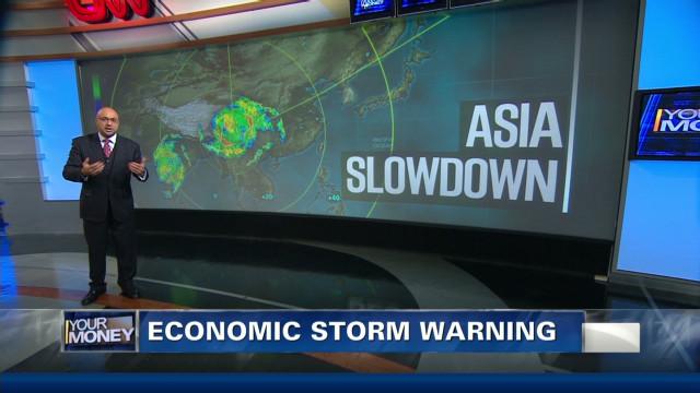 ym.economic.storm.job.creation.fiscal.cliff_00004706