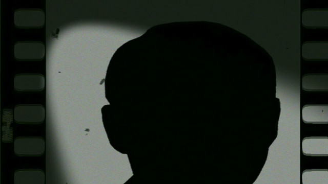 Anti-Islamic filmmaker in hiding