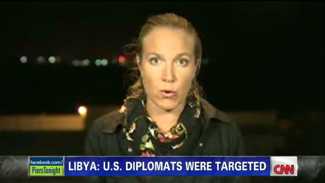 pmt Libya live report_00011017