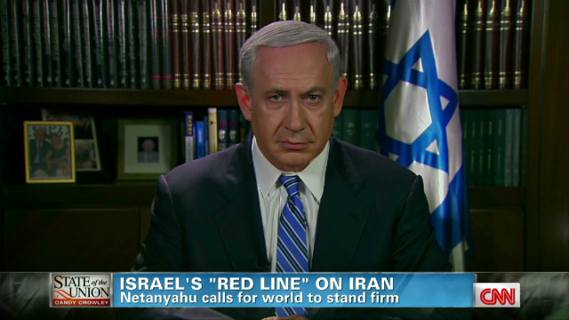 exp sotu.netanyahu.israel.red.lines.on.iran.u.n.convention_00000201