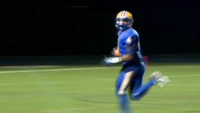 hln football player scores ten touchdowns_00002205