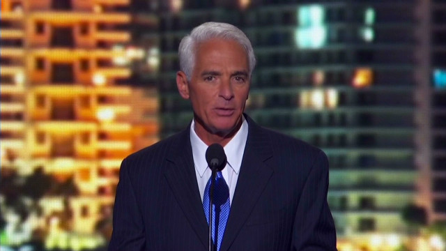nr charlie crist interview_00002422