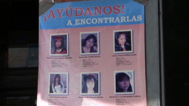 dnt valencia juarez missing women_00015316