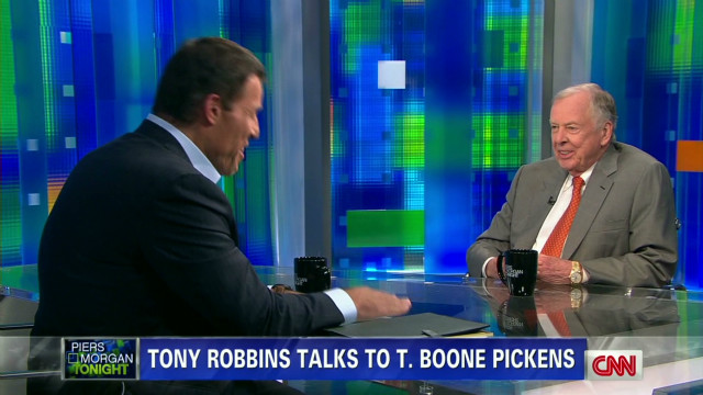 pmt t boone pickens plan natural gas middle east_00000000