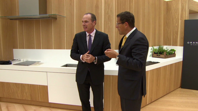 qmb intv electrolux ceo introduces professional kitchen_00003020