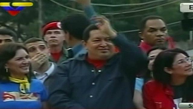 oraa.venzla.chavez.cadena.capriles_00001715