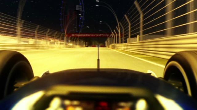 caterham f1 singapore motorsport _00004902