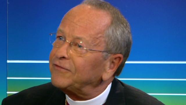 nr banfield openly gay bishop_00040615