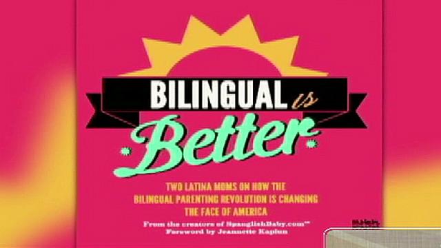 noti.bilingual.is.better.intv_00032312