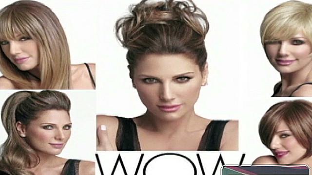 noti.daisy.fuentes.hair.intv_00011009
