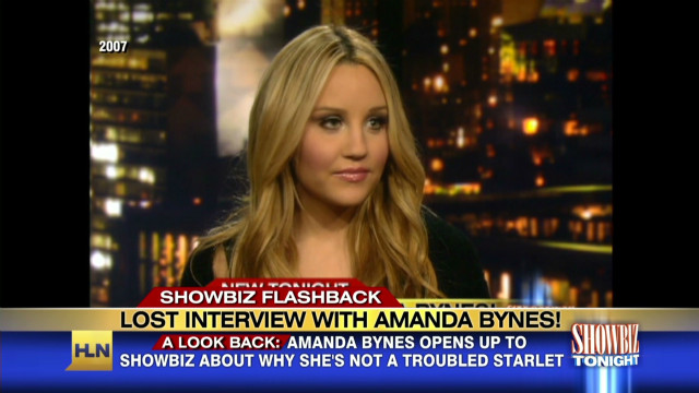 sbt amanda bynes lost interview 2007_00014915