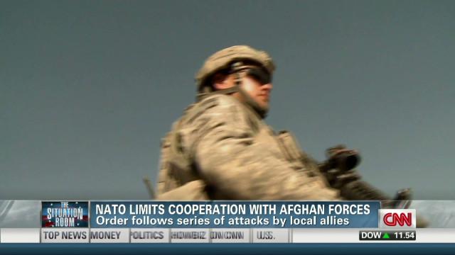 exp Starr Nato_00002001