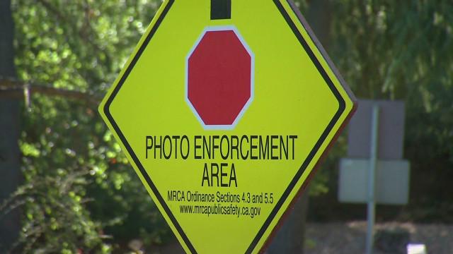 tsr pkg endo stop sign cameras _00005704