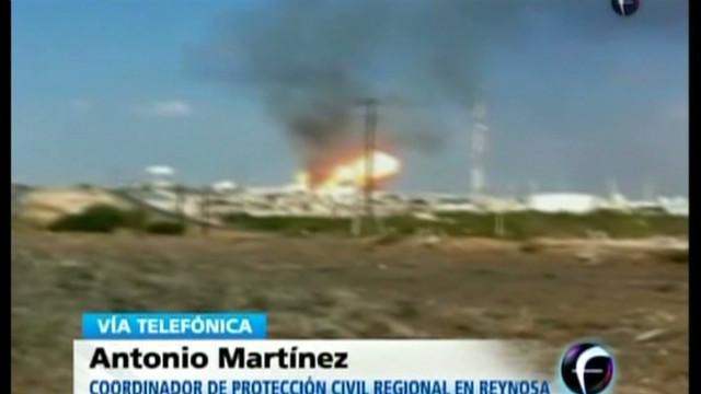 vo mexico gas facility fire_00003020