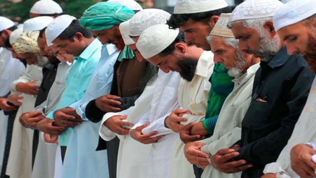 wr intv understanding islam_00041718