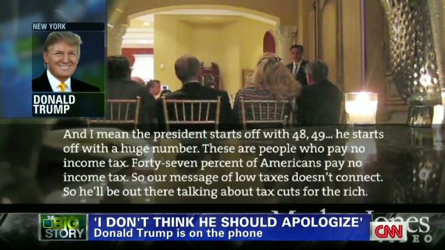 pmt donald trump romney remarks_00003422