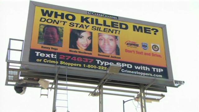 pkg.who.killed.me.billboard_00004525