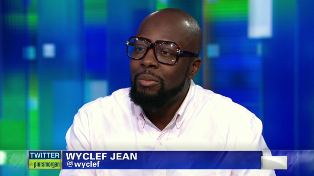 pmt wyclef interview_00010918