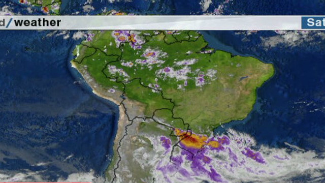 ramos.south.america.bad.weather_00021419