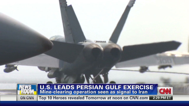 exp lawrence persian gulf exercise_00004801