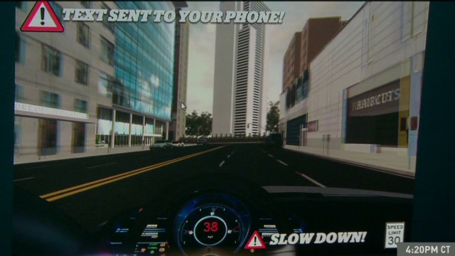 ev exp smith text and drive simulator_00020704