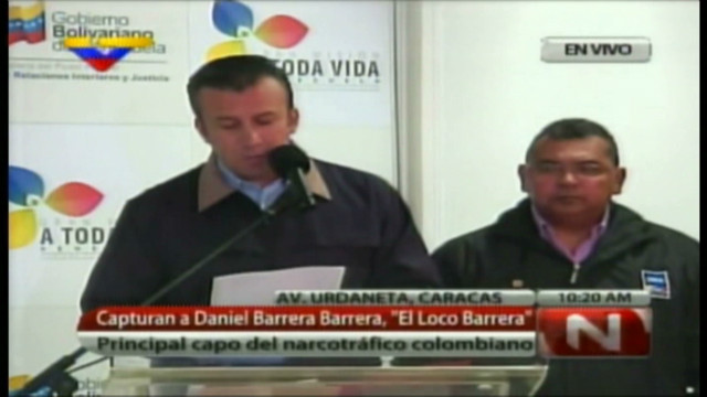 venezuela hernandez informe _00010114