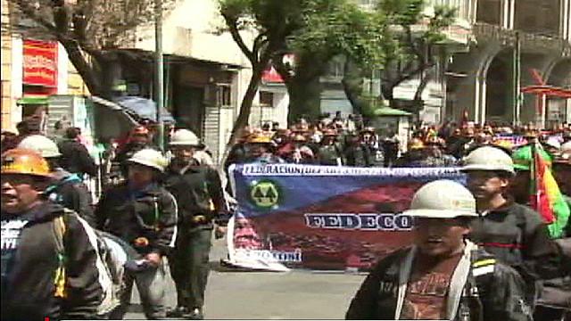 carrasco.bolivia.miners_00011505