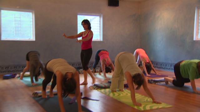 Yoga en Espanol_00005104