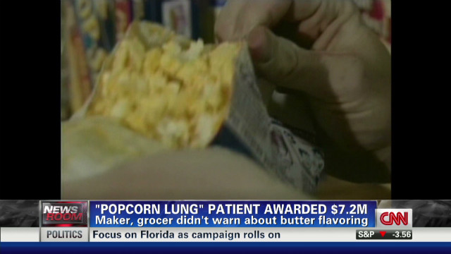 exp Cohen and popcorn lung patient awarded $7.2 million_00002202